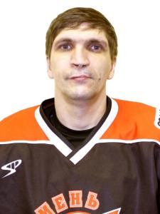 Юрий Пикин