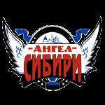 Ангел Сибири