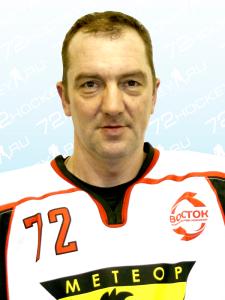 Ивлев Александр-72