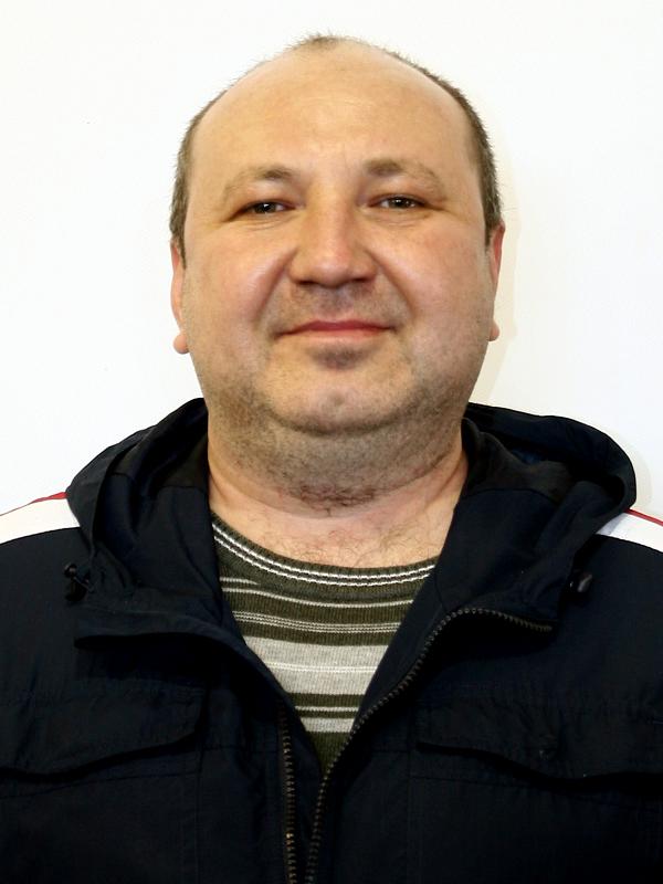 Родительский комитет Казанцев Евгений Сергеевич 8-912-923-65-96