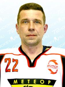 Кряжев Владимир-22