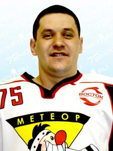 Маслов Александр-75