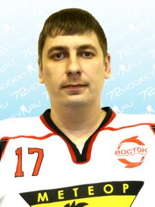 Молотовников Сергей-17