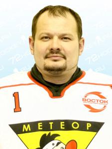 Падуков Дмитрий-1