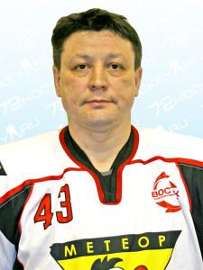 Попов Алексей-43