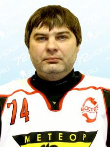 Рябков Эдуард-74