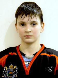Бобылев Евгений