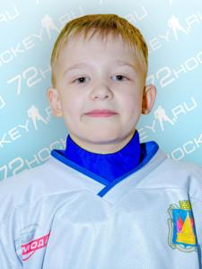 Маняпов-Ярослав