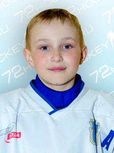 Москвин-Иван