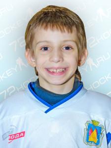 Щеколдин-Кирилл