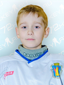 Скутин-Егор