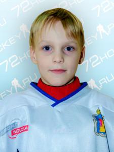Жидков-Александр