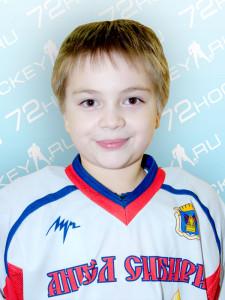 Захаров-Иван