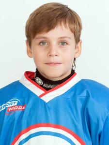 Качаев Александр