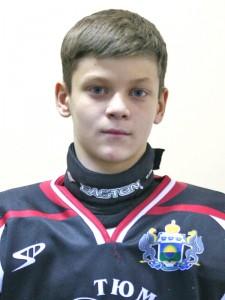 Артем Васюков