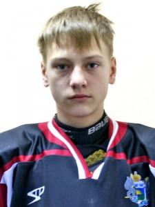 Дмитрий Тумаков