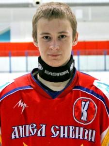 Манжосов