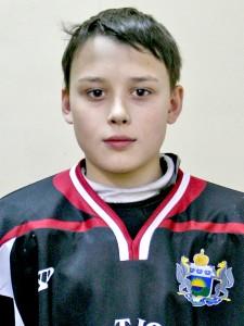 Роман Семибратов