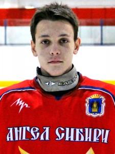 Теняев