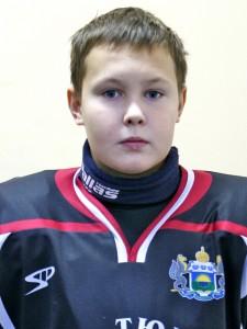 Вадим Макаров