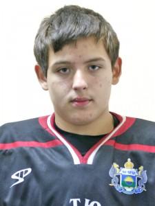 Вадим Водилов