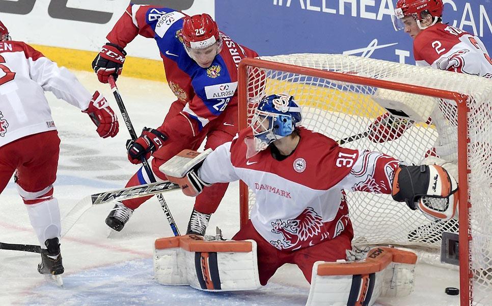 Хоккей Россия Норвегия 10 мая смотреть онлайн