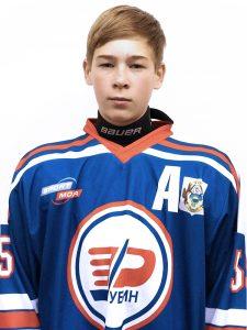aleksandr-atamas-55-assistent