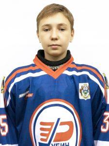 nikita-kazantsev-35