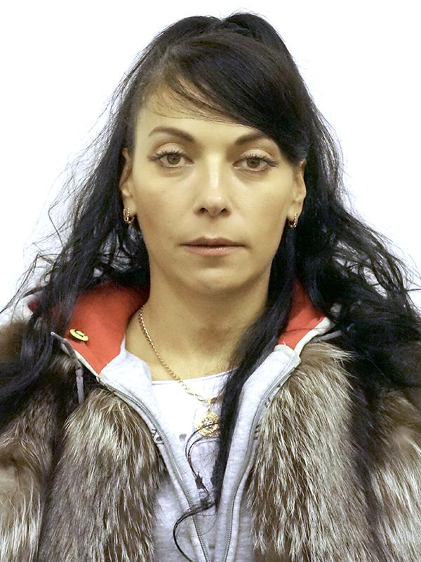Родительский комитет Севастьянова Оксана