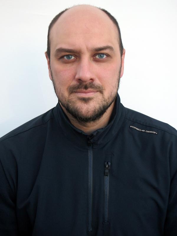 Самсыкин Егор Сергеевич