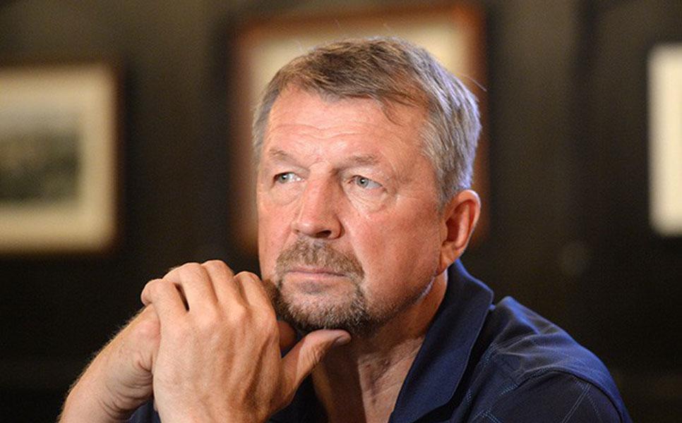Делегация «Трактора» будет присутствовать напанихиде поСергею Гимаеву в столицеРФ