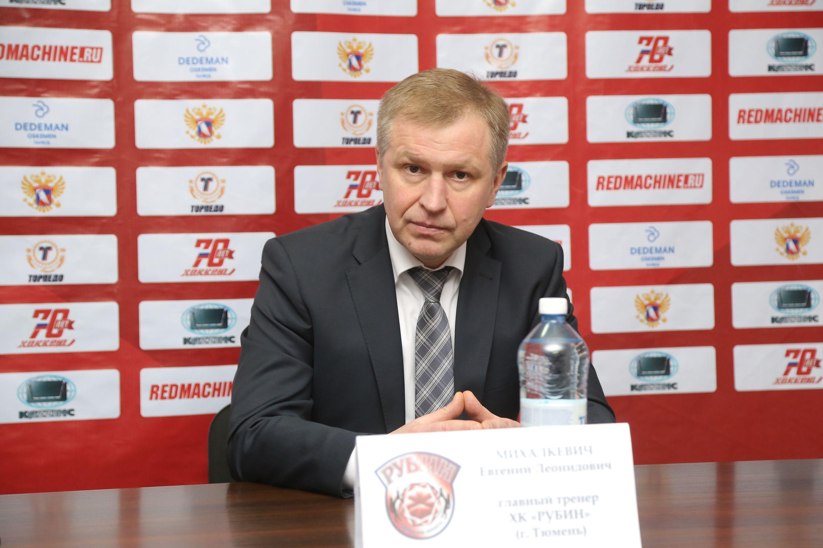 Усть-каменогорское «Торпедо» вышло вфинал плей-офф ВХЛ